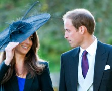 Why William and Kate will live happily ever after