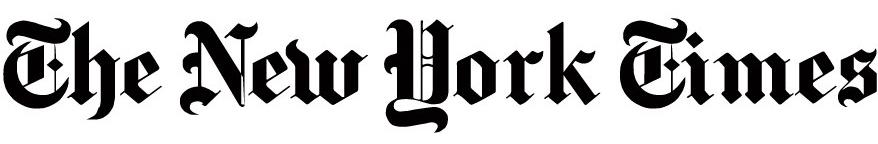 nyt-logo-cropped