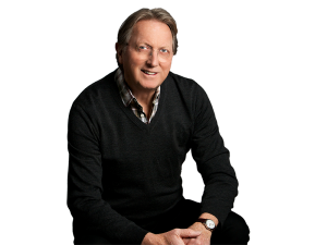 Nicholas Boothman Motivational Speaker, Keynote Speaker, Inspirational Speaker and Author