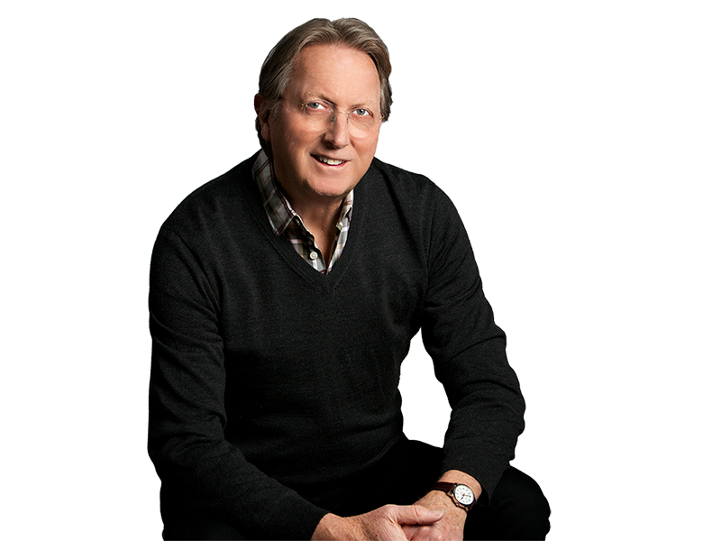 "Nicholas Boothman, Life Strategist and Bestselling Author, Responds to Study Showing ""Night Owls"" Take Bigger Risks than ""Early Birds"""