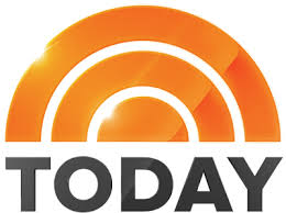 CBS - NBC - ABC - Nicholas Boothman on The Today Show